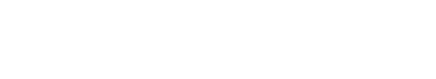 The Woodlands Area Economic Developmenet Partnership | Unmatched Opportunity, Unrivaled Community